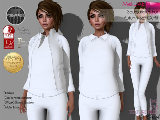 mkt_autumn_set_outfit
