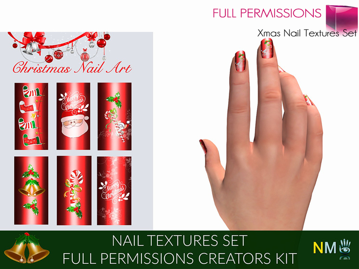 mkt_christmas_nails