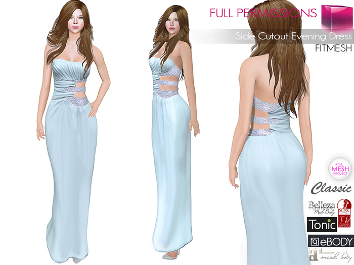 mkt_side_cutout_evening_dress
