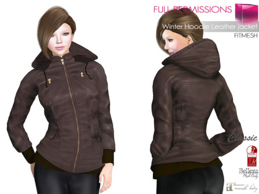 mkt_winter_hoodie_leather_jacket