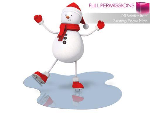 mp_main_2_mi_winter_item-_skating_snow_man