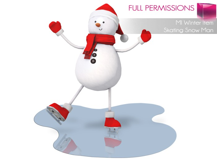 mp_main_2_mi_winter_item-_skating_snow_man