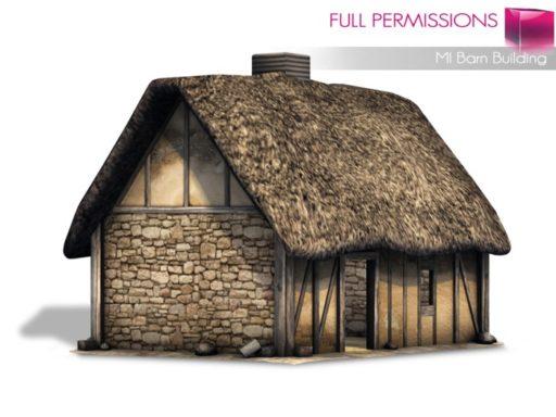 mp_main_mi_barn_building_1