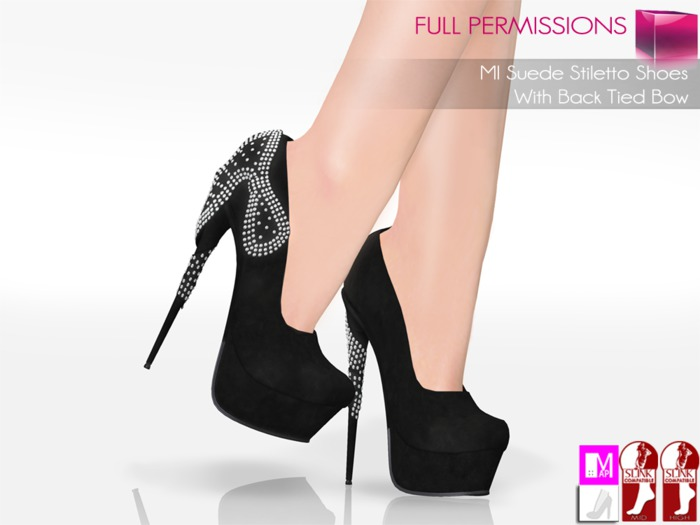 mp_main_mi_suede_stiletto_shoes_with_back_tied_bow