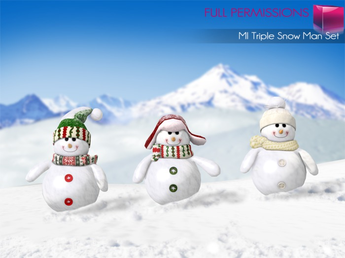 mp_main_mi_triple_snow_man_set