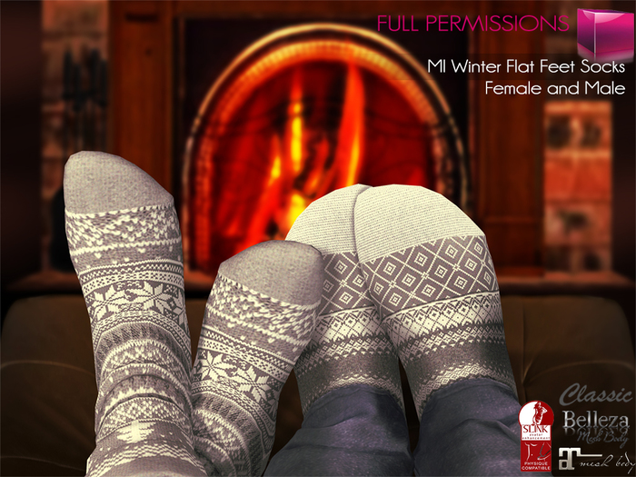 mp_main_mi_winter_flat_feet_socks