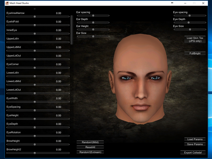 male_mesh_head_studio_1