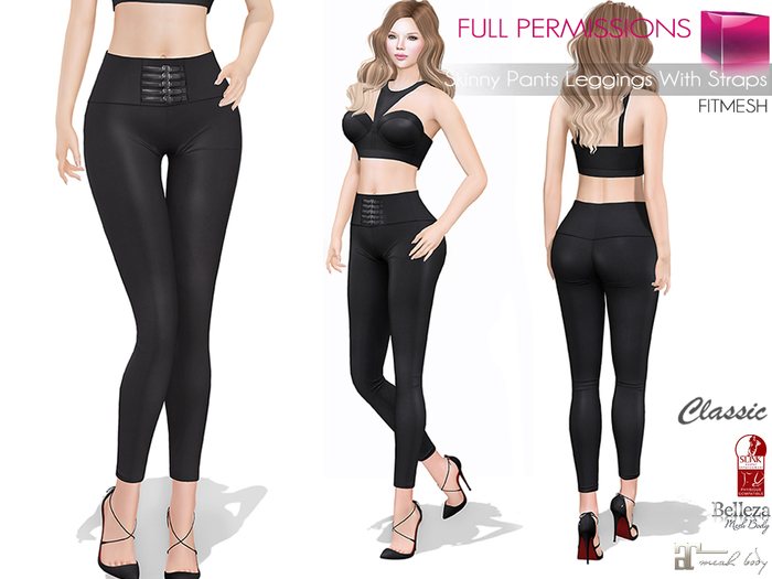 skinny_pants_leggings_with_straps