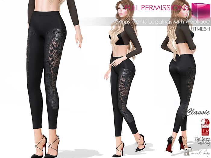 skinny_pnats_leggings_with_applique