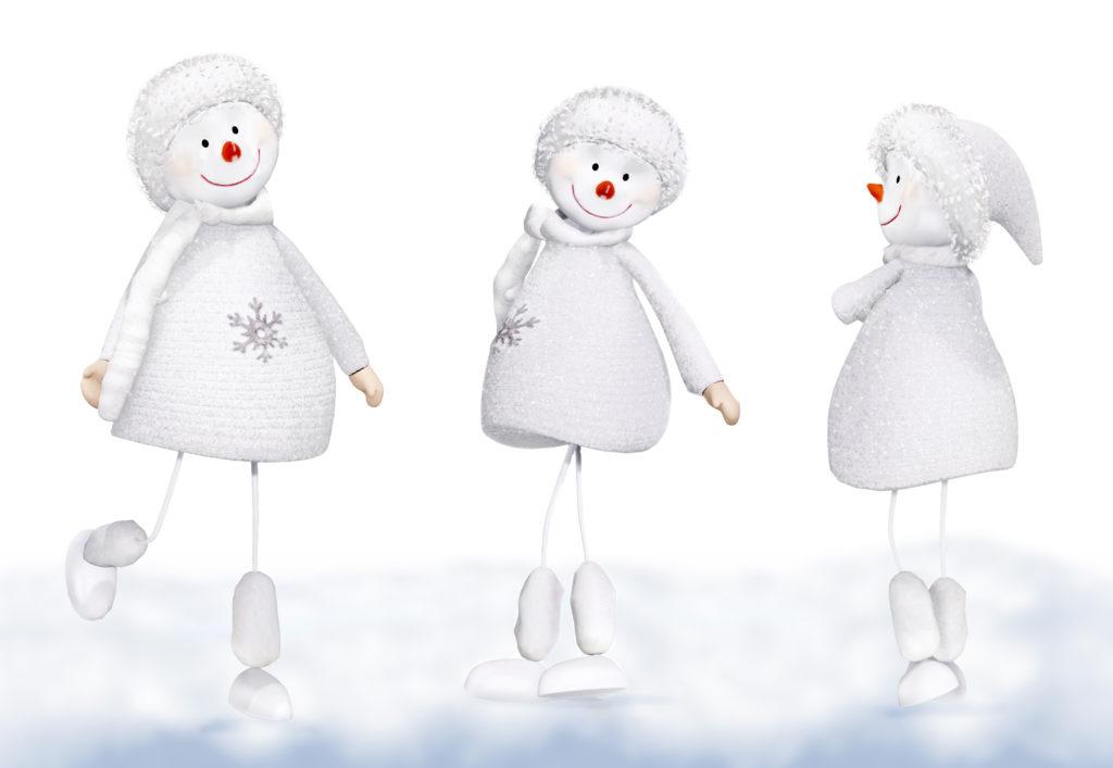 mkt-little-snow-girl-full-avatar-main