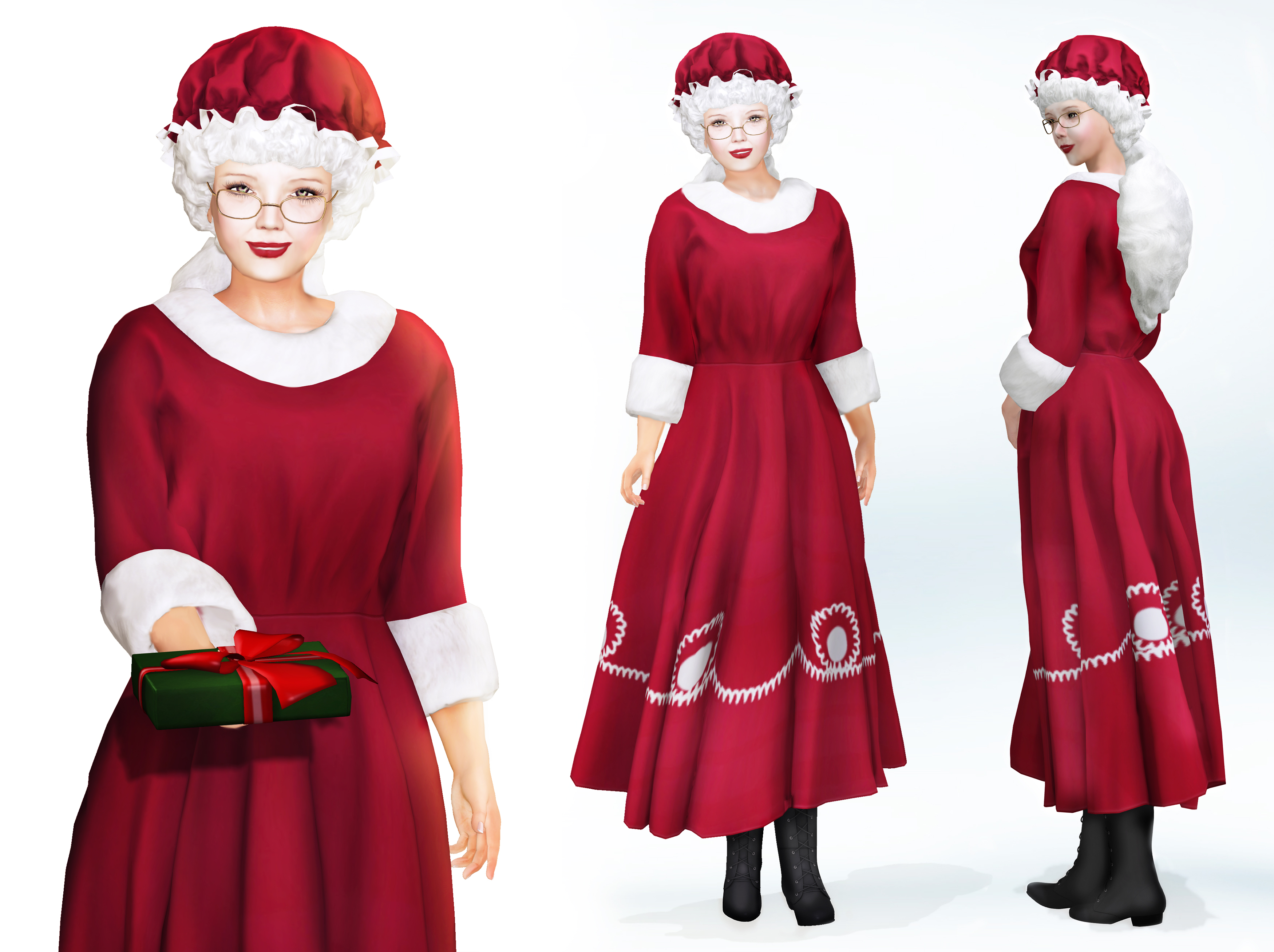 mkt-mrs-santa-outfit-empty