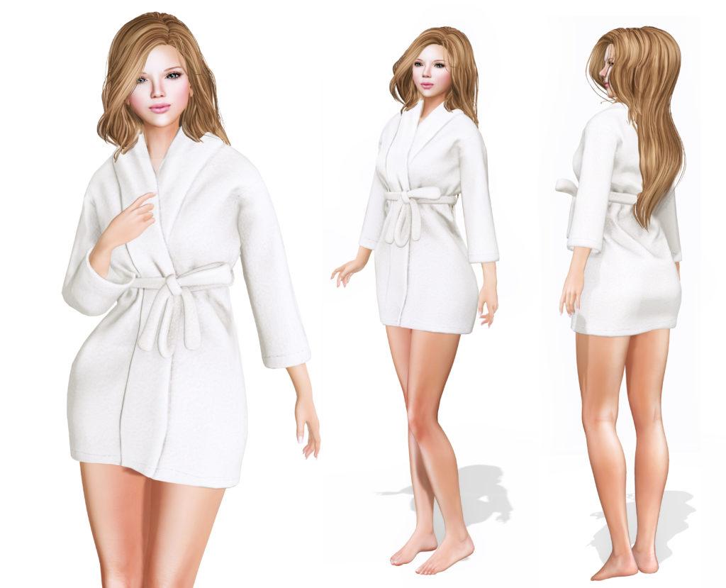 mkt-short-robe-main