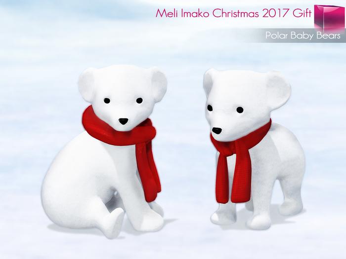 mkt_xmas_polar_baby_bear