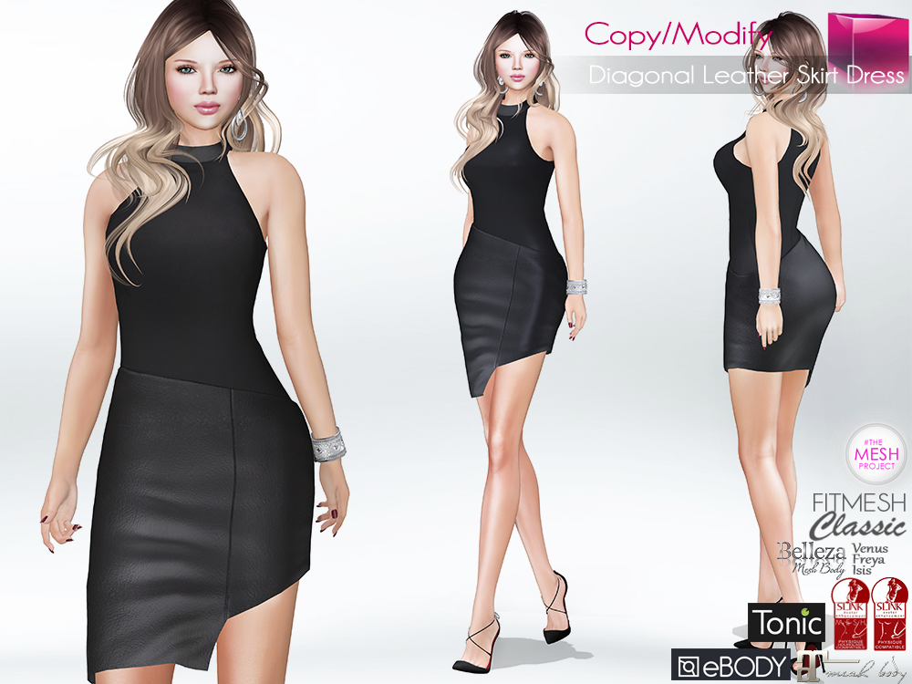 mkt-diagonal-leather-skirt-dress-copy