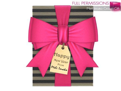 MP_Main_Meli_Imako_Group_Gift
